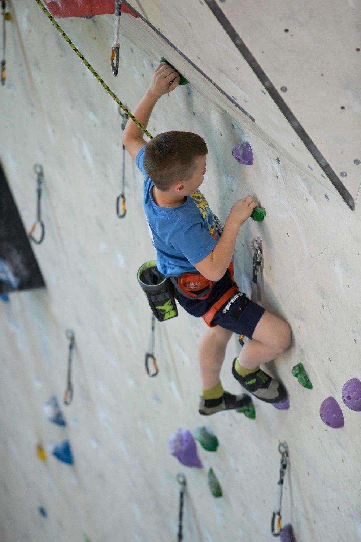 Plezalna tekma Plezalno društvo Grif_32.jpg