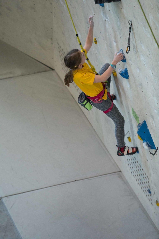 Plezalna tekma Plezalno društvo Grif_33.jpg