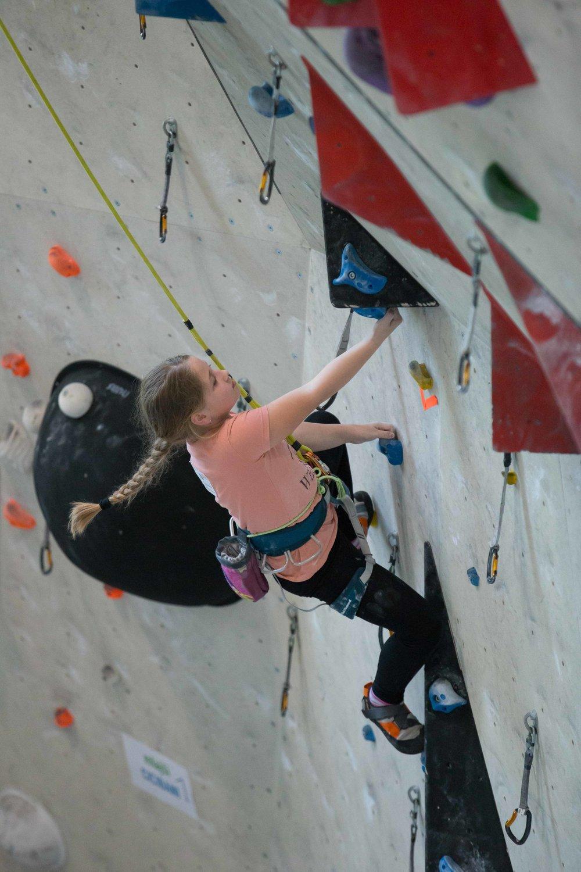 Plezalna tekma Plezalno društvo Grif_37.jpg