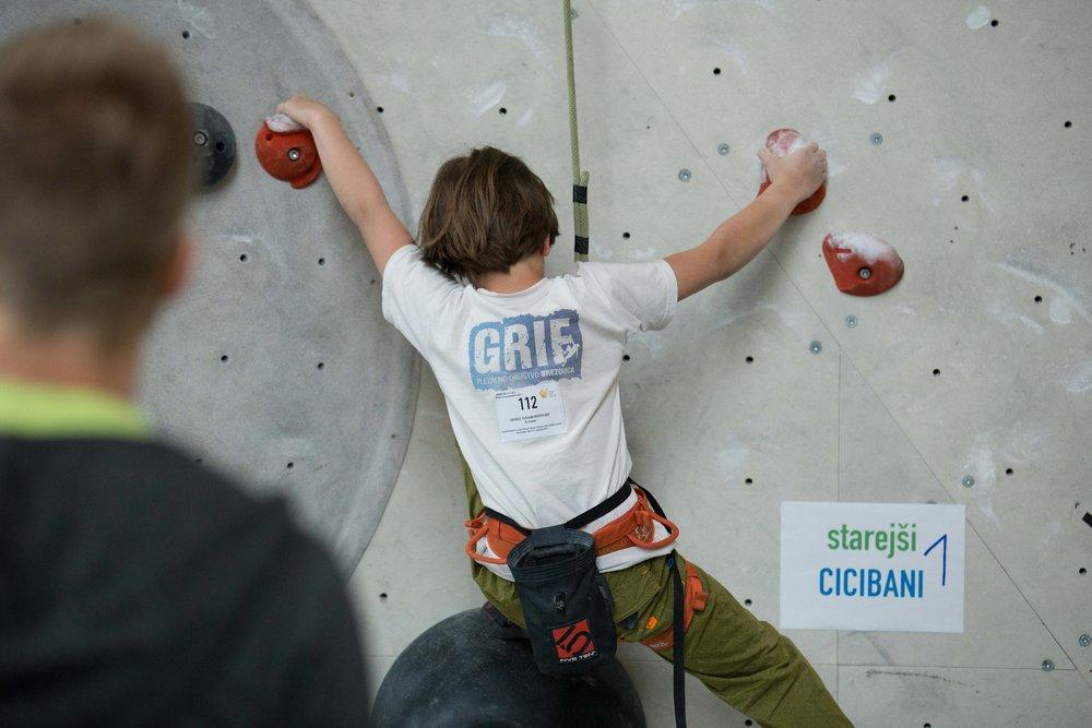 Plezalna tekma Plezalno društvo Grif_44.jpg