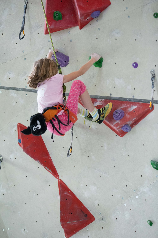 Plezalna tekma Plezalno društvo Grif_43.jpg