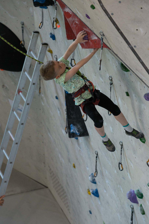 Plezalna tekma Plezalno društvo Grif_46.jpg