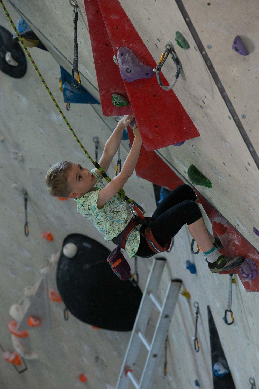 Plezalna tekma Plezalno društvo Grif_47.jpg