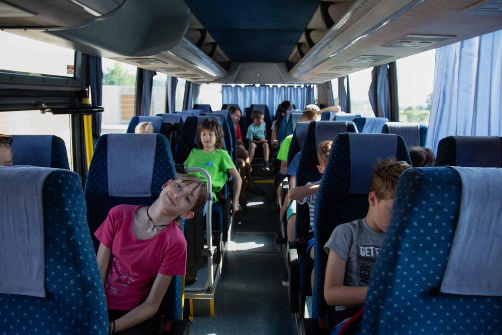 Zaključni plezalni izlet za otroke Grif_1.jpg