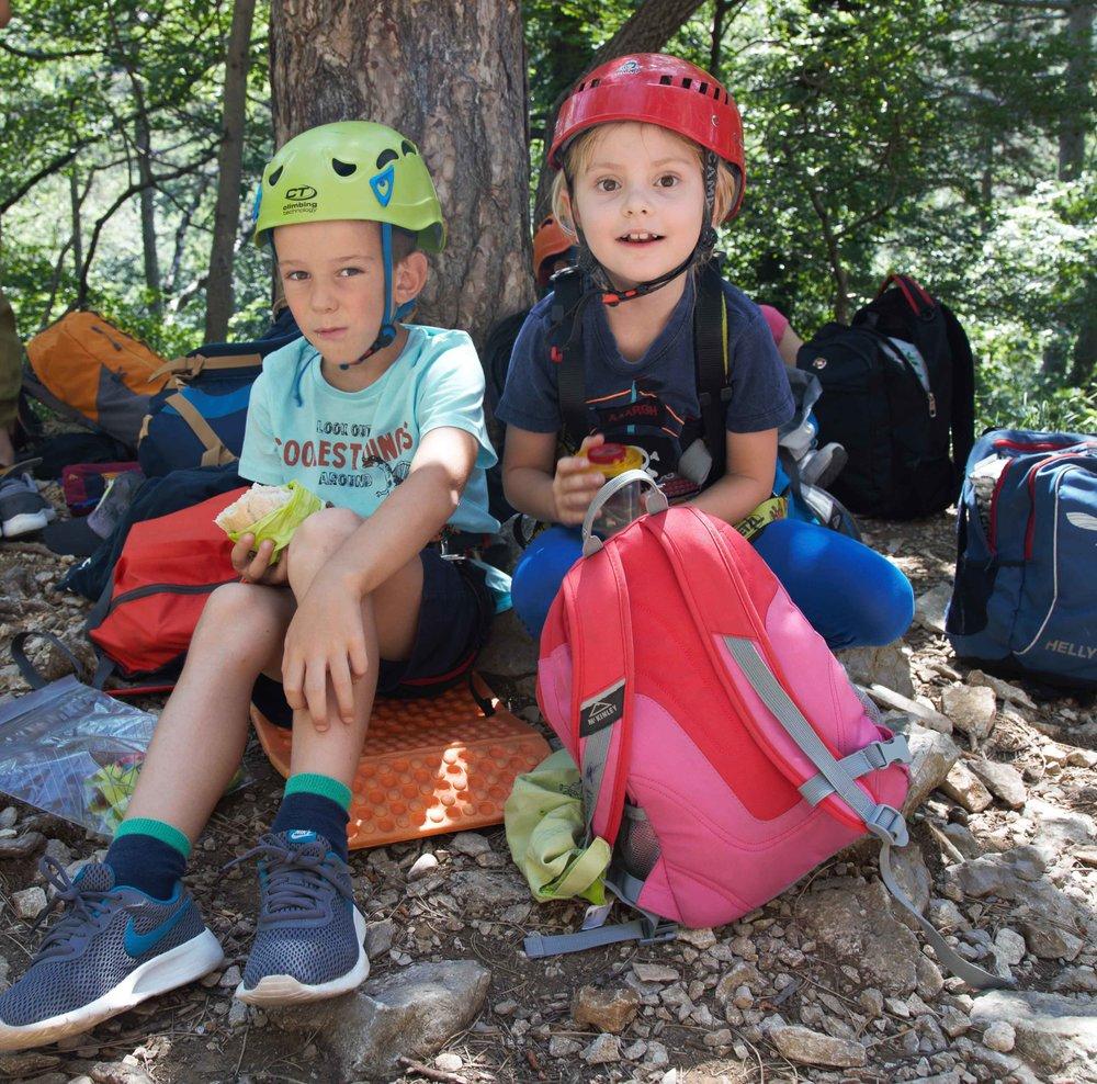 Zaključni plezalni izlet za otroke Grif_2.jpg