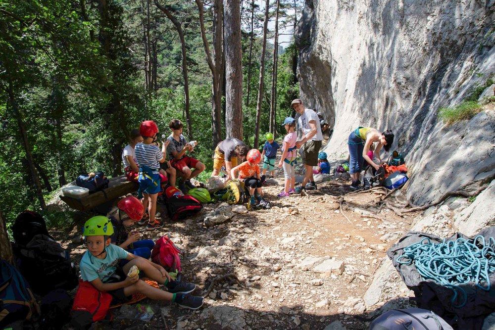 Zaključni plezalni izlet za otroke Grif_3.jpg