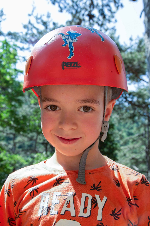 Zaključni plezalni izlet za otroke Grif_6.jpg