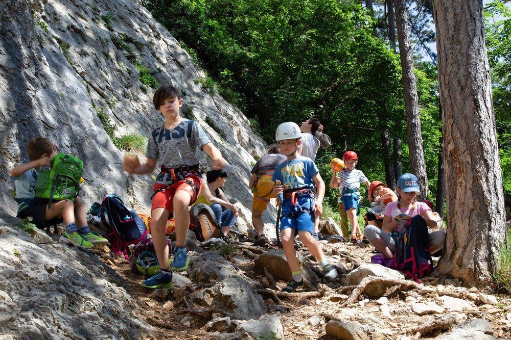 Zaključni plezalni izlet za otroke Grif_5.jpg