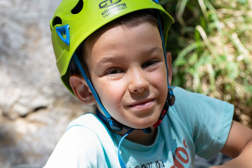 Zaključni plezalni izlet za otroke Grif_8.jpg