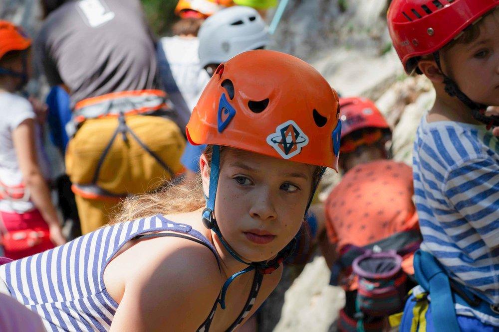 Zaključni plezalni izlet za otroke Grif_10.jpg