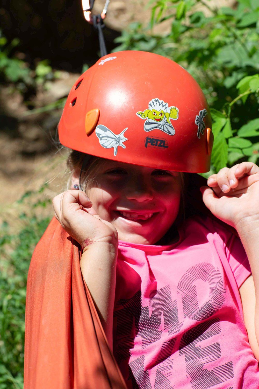 Zaključni plezalni izlet za otroke Grif_13.jpg
