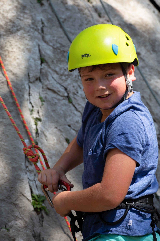 Zaključni plezalni izlet za otroke Grif_16.jpg