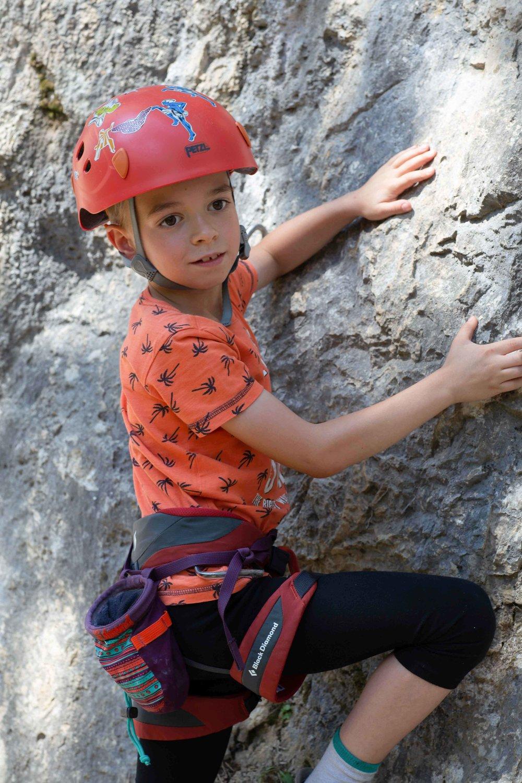 Zaključni plezalni izlet za otroke Grif_17.jpg