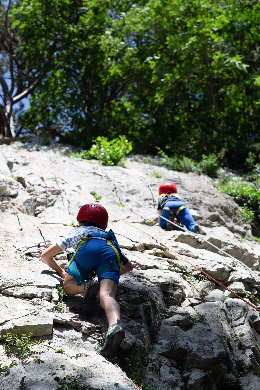 Zaključni plezalni izlet za otroke Grif_19.jpg