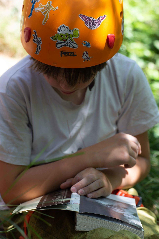 Zaključni plezalni izlet za otroke Grif_22.jpg