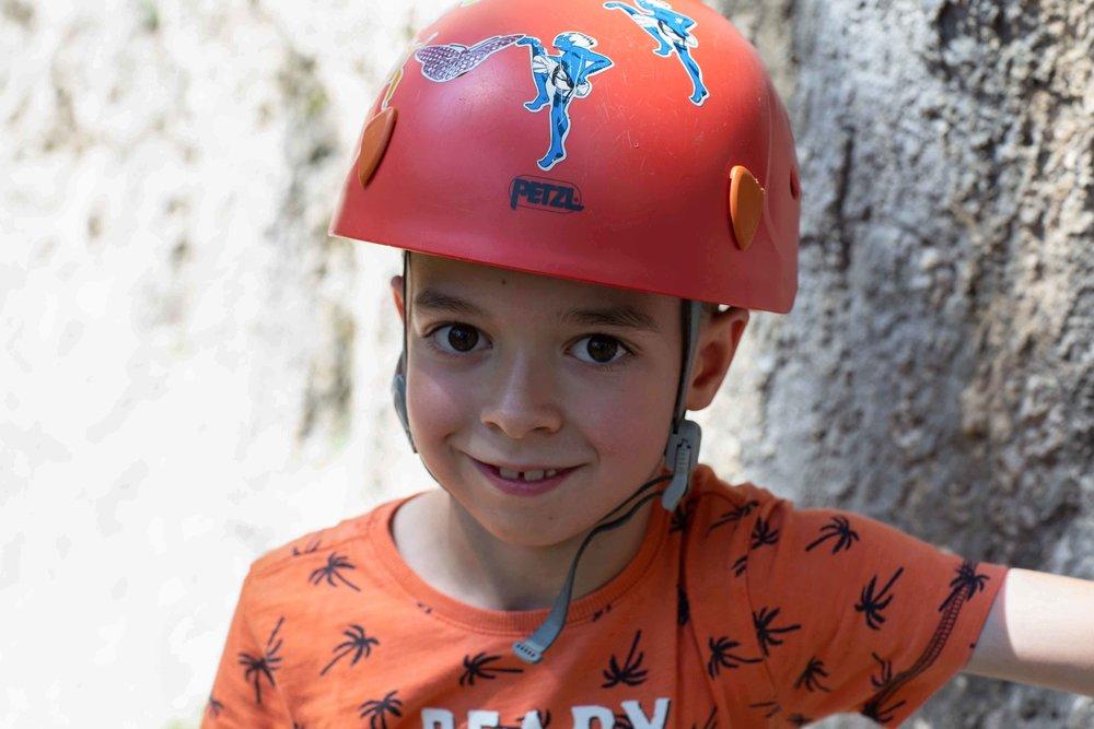 Zaključni plezalni izlet za otroke Grif_25.jpg