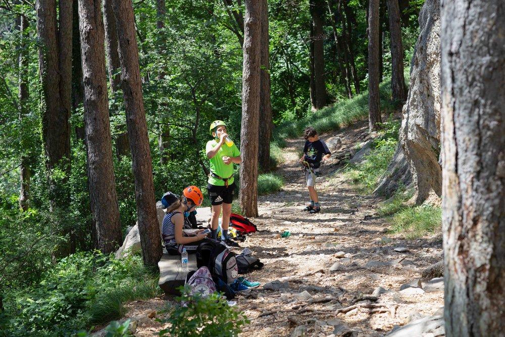 Zaključni plezalni izlet za otroke Grif_24.jpg