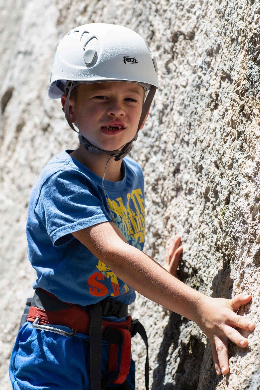 Zaključni plezalni izlet za otroke Grif_26.jpg