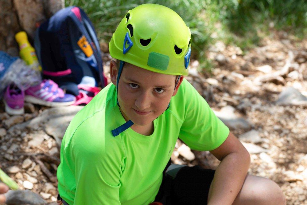Zaključni plezalni izlet za otroke Grif_28.jpg
