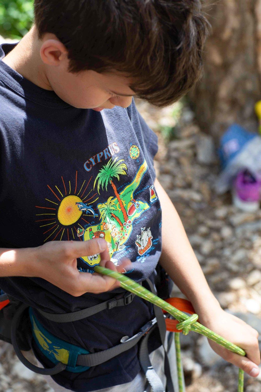 Zaključni plezalni izlet za otroke Grif_29.jpg