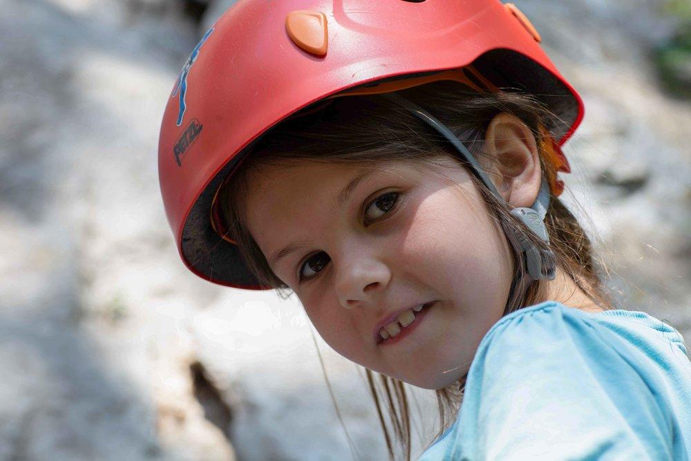 Zaključni plezalni izlet za otroke Grif_34.jpg