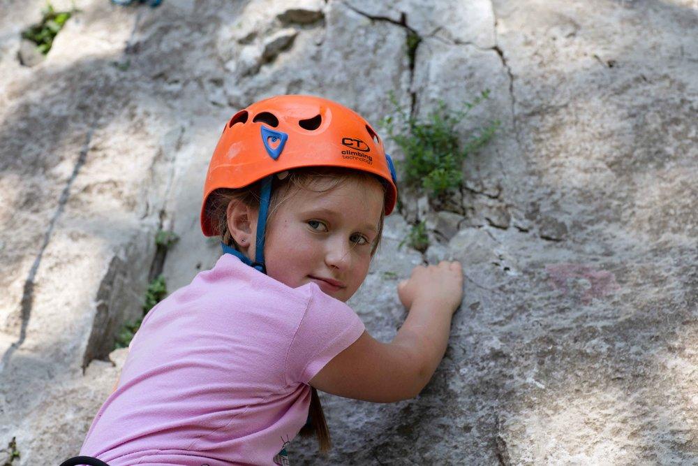 Zaključni plezalni izlet za otroke Grif_35.jpg