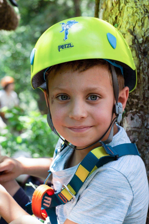 Zaključni plezalni izlet za otroke Grif_37.jpg