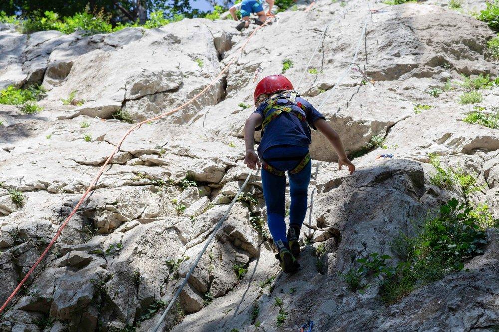 Zaključni plezalni izlet za otroke Grif_36.jpg