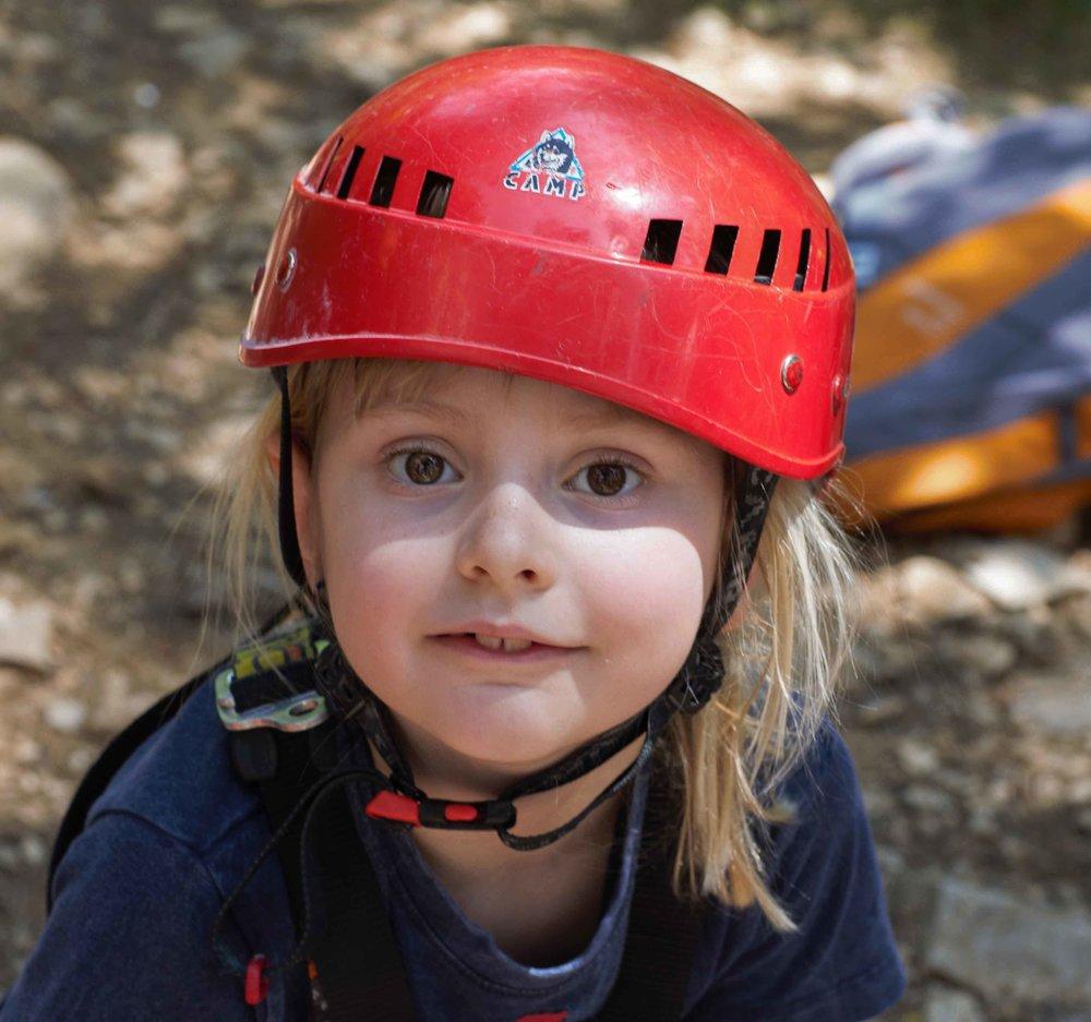 Zaključni plezalni izlet za otroke Grif_40.jpg