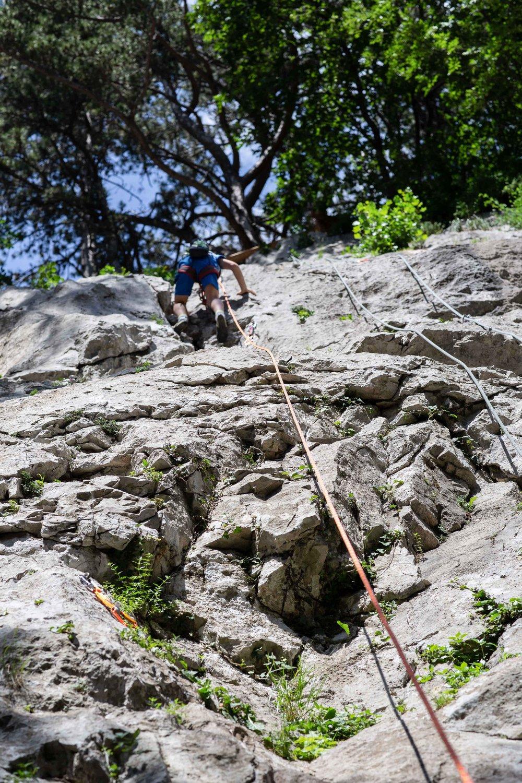 Zaključni plezalni izlet za otroke Grif_39.jpg