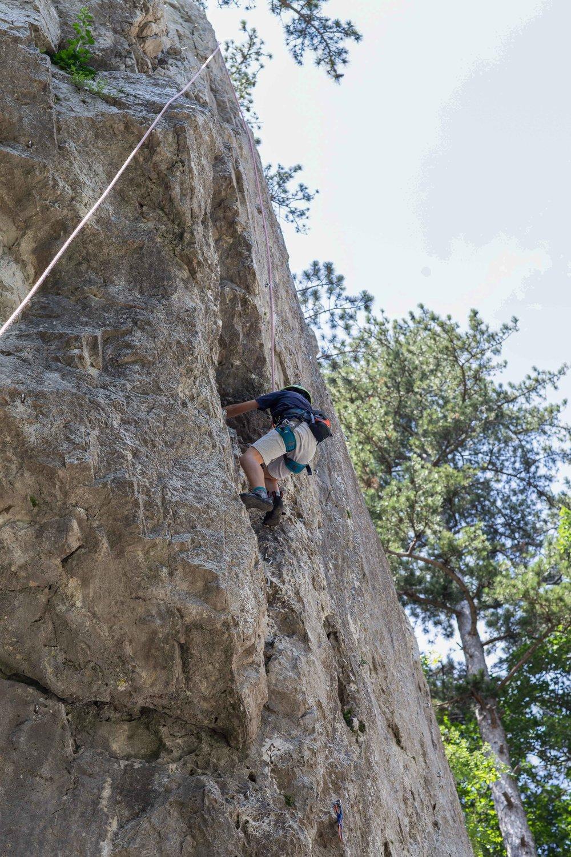 Zaključni plezalni izlet za otroke Grif_43.jpg