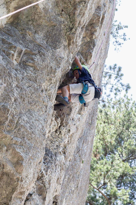 Zaključni plezalni izlet za otroke Grif_44.jpg