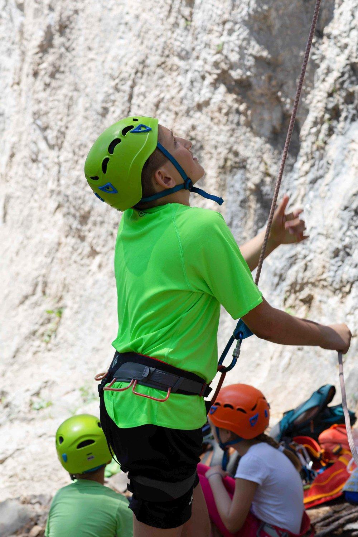 Zaključni plezalni izlet za otroke Grif_46.jpg