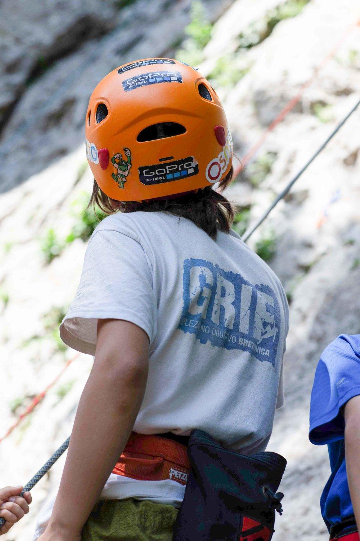 Zaključni plezalni izlet za otroke Grif_49.jpg
