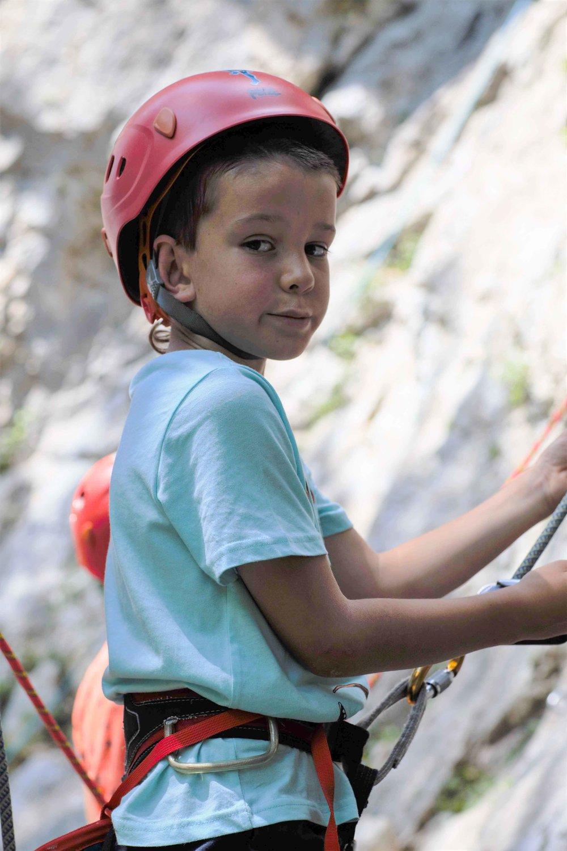 Zaključni plezalni izlet za otroke Grif_50.jpg