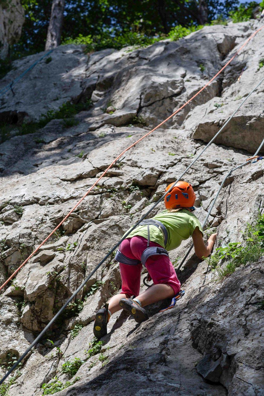 Zaključni plezalni izlet za otroke Grif_51.jpg
