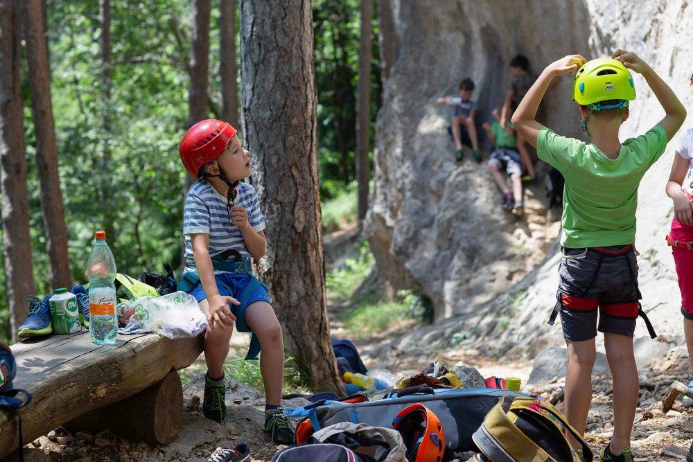 Zaključni plezalni izlet za otroke Grif_53.jpg