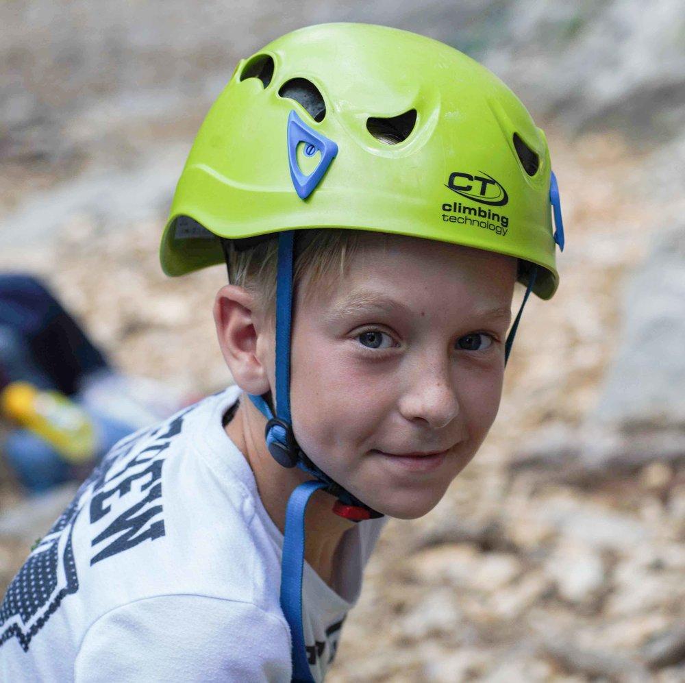 Zaključni plezalni izlet za otroke Grif_56.jpg