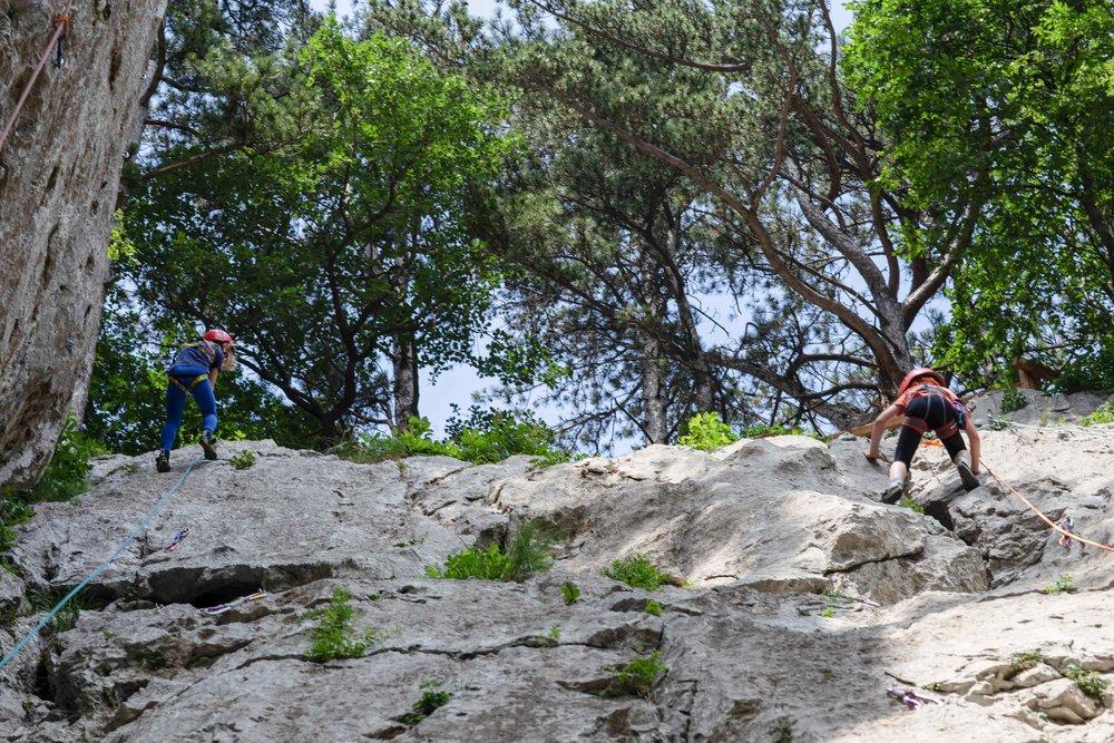 Zaključni plezalni izlet za otroke Grif_55.jpg