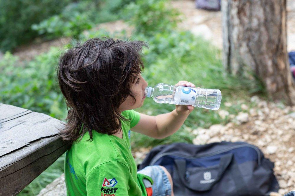 Zaključni plezalni izlet za otroke Grif_57.jpg