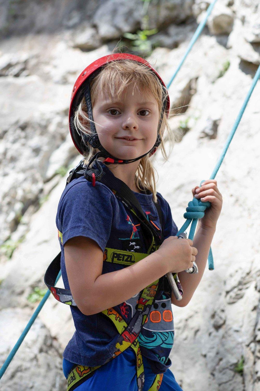 Zaključni plezalni izlet za otroke Grif_61.jpg