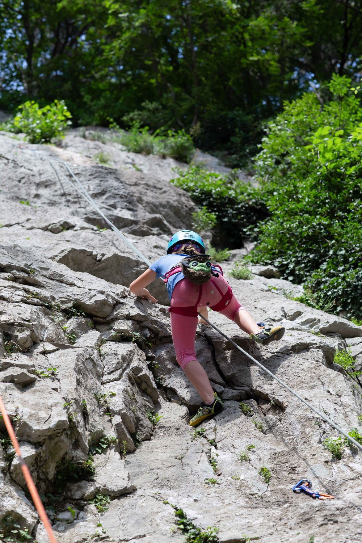 Zaključni plezalni izlet za otroke Grif_60.jpg