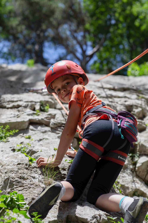 Zaključni plezalni izlet za otroke Grif_63.jpg