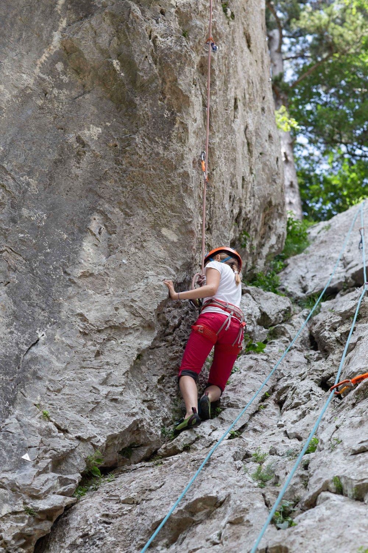 Zaključni plezalni izlet za otroke Grif_62.jpg