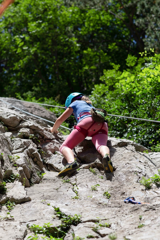 Zaključni plezalni izlet za otroke Grif_64.jpg