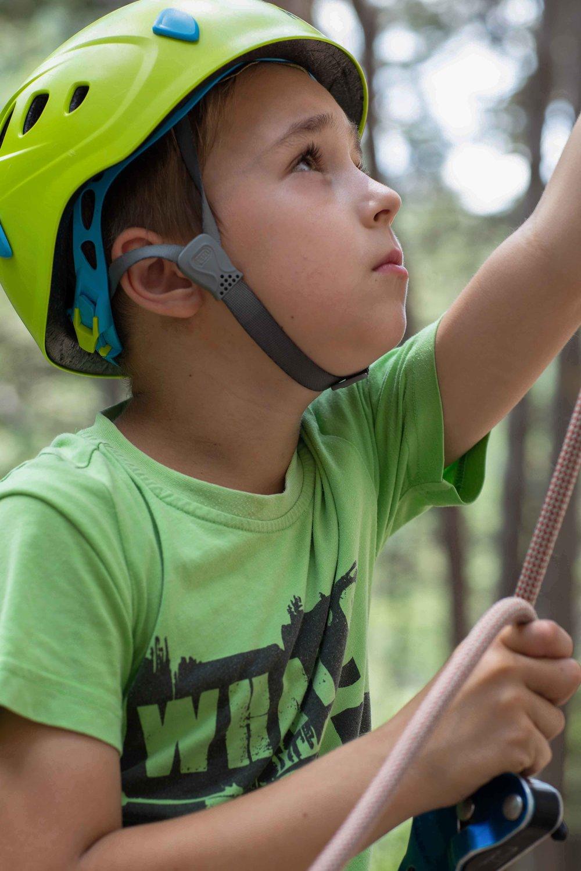 Zaključni plezalni izlet za otroke Grif_66.jpg