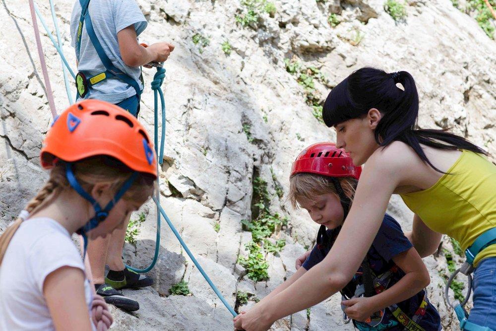 Zaključni plezalni izlet za otroke Grif_71.jpg