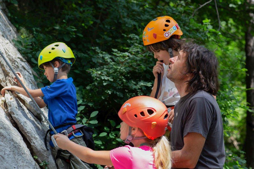 Zaključni plezalni izlet za otroke Grif_73.jpg