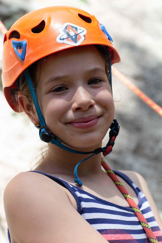 Zaključni plezalni izlet za otroke Grif_74.jpg