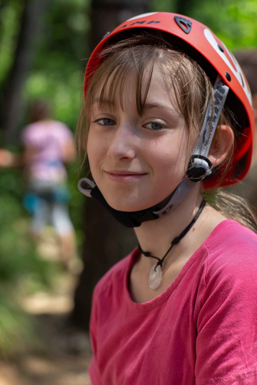 Zaključni plezalni izlet za otroke Grif_75.jpg